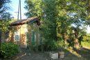 Bagnols-sur-Cèze  5 pièces 85 m² Maison