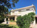 Marseille   Maison 6 pièces 220 m²