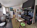 Maison 204 m² Vauvenargues  4 pièces