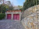 Maison Vauvenargues  204 m² 4 pièces