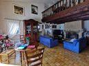 4 pièces Maison Vauvenargues  204 m²