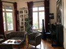 Appartement  Nancy  130 m² 6 pièces