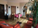 3 pièces Nancy  61 m² Appartement