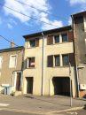 63 m²  4 pièces Frouard  Appartement