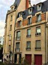Appartement 118 m² Nancy  5 pièces