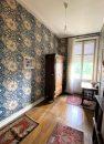 Appartement 131 m² Nancy  5 pièces