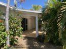 Appartement  Saint-Gilles les Bains,Saint-Paul,La saline les bains,reunion  120 m² 4 pièces