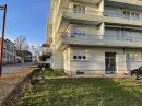 3 pièces  81 m² Appartement Morhange
