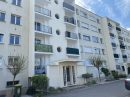 Saint-Max   3 pièces Appartement 70 m²
