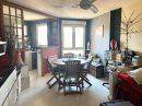 Appartement 32 m² 1 pièces Laxou