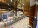 120 m²  pièces  Fonds de commerce Vandoeuvre-lès-Nancy
