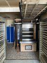 Fonds de commerce  Laxou  80 m²  pièces