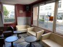 Immeuble 410 m² Saint-Avold   pièces