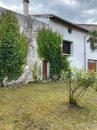 Maison  Naïves-Rosières  6 pièces 160 m²