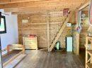 Saint-Leu  5 pièces  Maison 116 m²