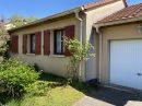 Courcelles-Chaussy  105 m² 5 pièces Maison