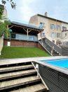 Maison Frouard  125 m²  4 pièces