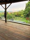 125 m² 4 pièces Frouard  Maison