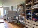 4 pièces 176 m² Bambiderstroff  Maison