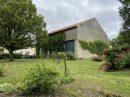 115 m²  Manhoué  Maison 4 pièces