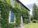115 m² Manhoué  4 pièces Maison