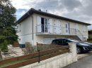 Silly-sur-Nied  4 pièces Maison 100 m²