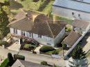 4 pièces Maison  100 m² Silly-sur-Nied