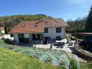 130 m² 5 pièces Hombourg-Haut  Maison