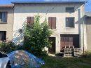 Maison 0 m² 5 pièces  Servigny-lès-Raville