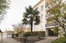 81 m² 4 pièces Vaulx-en-Velin  Appartement