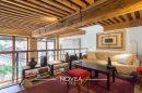 70 m²  3 pièces Appartement Lyon Gros Cailloux