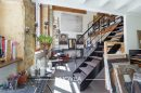 Appartement 70 m² Lyon Gros Cailloux 3 pièces