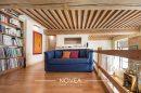 Appartement 62 m² Lyon Croix-Rousse 3 pièces
