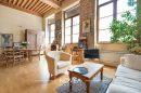 Lyon Croix-Rousse 62 m² Appartement 3 pièces