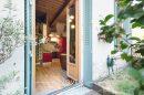 Appartement 68 m² Lyon Gros caillou 3 pièces