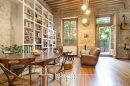 Appartement 68 m² 3 pièces Lyon Gros caillou
