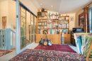 Appartement  Lyon Place de La Croix-Rousse 131 m² 6 pièces