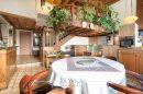 6 pièces  Appartement Lyon Place de La Croix-Rousse 131 m²