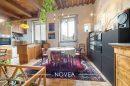 Appartement 131 m² Lyon Place de La Croix-Rousse 6 pièces