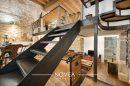 Appartement Lyon Croix-Rousse 2 pièces 70 m²