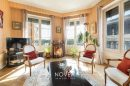 Apartment  Lyon  122 m² 4 rooms