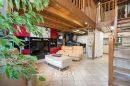 Lyon Plateau de la Croix-rousse Appartement 3 pièces  113 m²