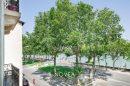 Appartement 85 m² 3 pièces  Lyon