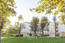 Appartement Écully   4 pièces 87 m²
