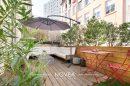Lyon Hypercentre Croix-Rousse Appartement 79 m² 4 pièces