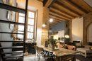 Appartement 4 pièces Lyon  103 m²