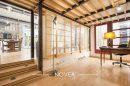 Appartement Lyon  203 m² 5 pièces