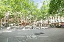 Appartement  4 pièces Lyon Place Bertone 60 m²