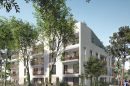 Appartement  Lyon  62 m² 3 pièces
