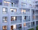 Appartement  Lyon  68 m² 3 pièces